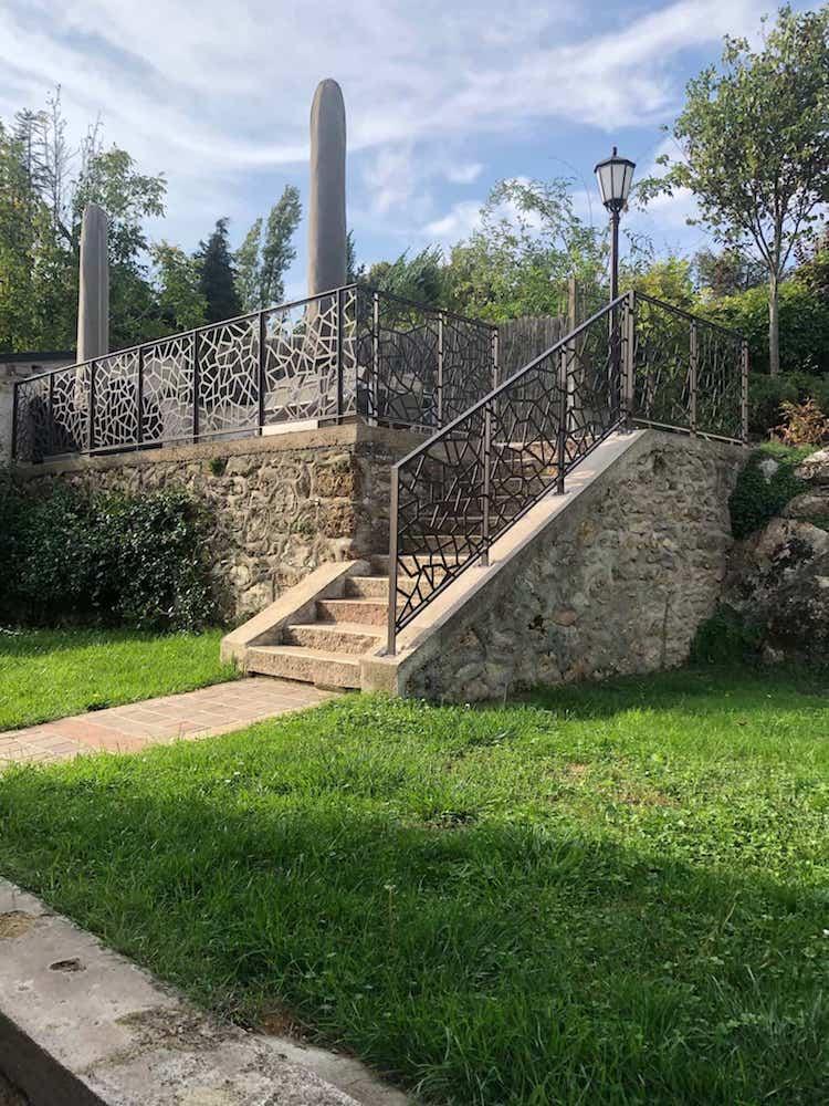 balustrade-terrasse-metal-originale