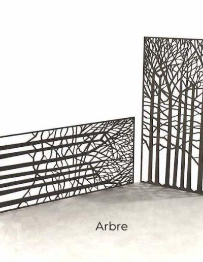panneau-metal-decoratif-arbre