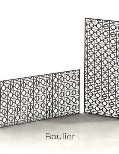panneau-metal-decoratif-boulier