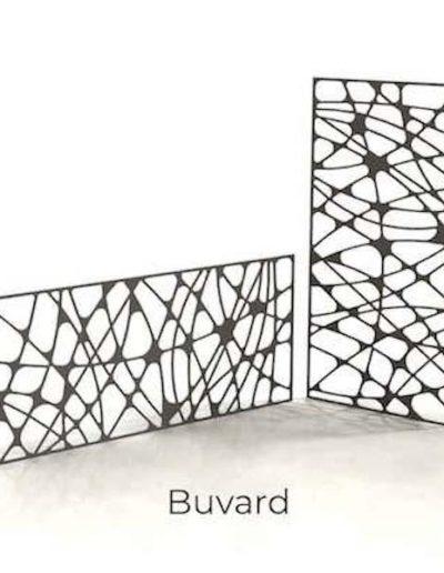 panneau-metal-decoratif-buvard