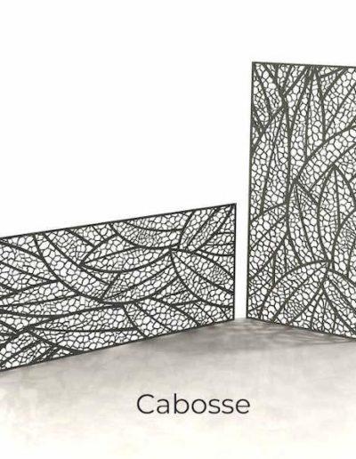 panneau-metal-decoratif-cabosse