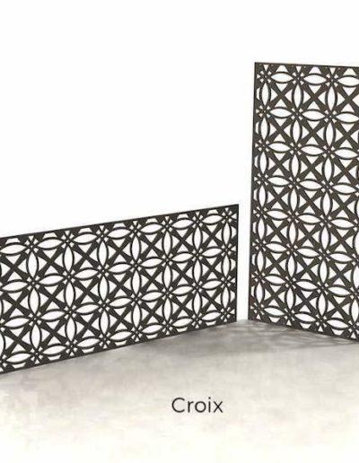 panneau-metal-decoratif-croix