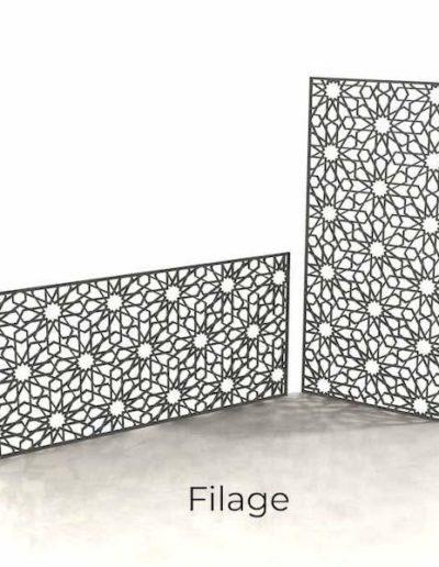 panneau-metal-decoratif-filage