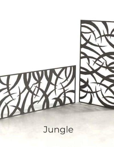 panneau-metal-decoratif-jungle
