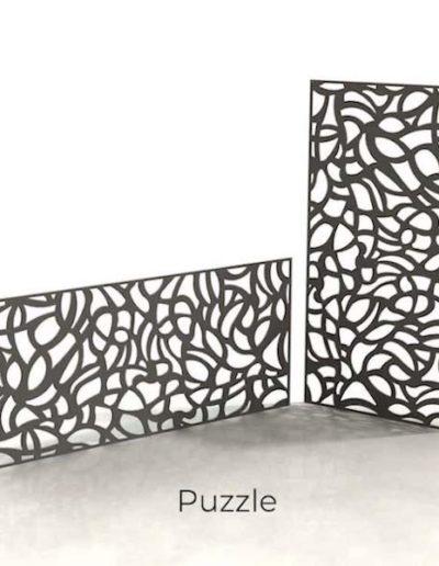 panneau-metal-decoratif-puzzle