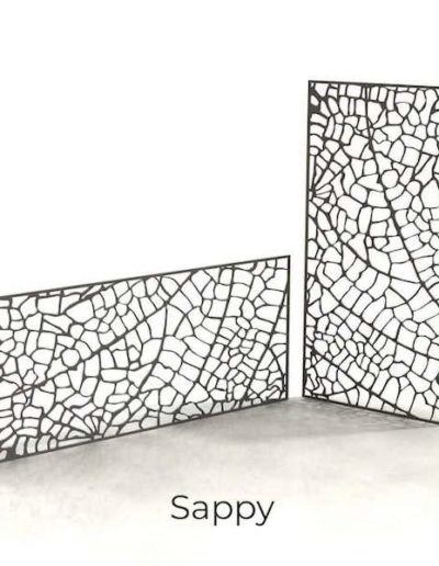 panneau-metal-decoratif-sappy