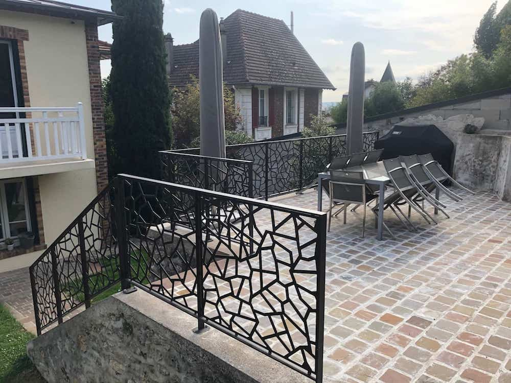 rambarde-design-metal-terrasse