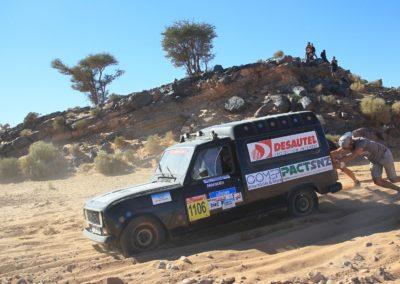 4L-trophy-aventure-desert-courses-voiture