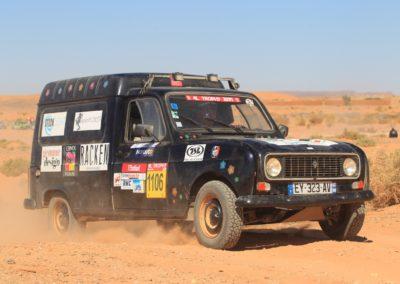 4L-trophy-course-voiture-etape