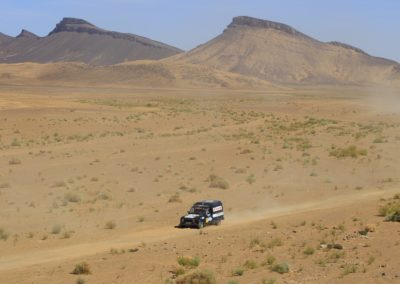 4L-trophy-courses-desert-voiture