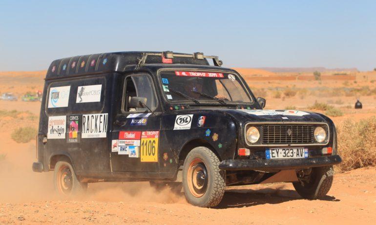 4L-trophy-voiture