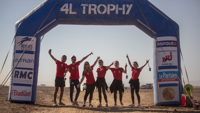 4l-trophy-aventure-marrakeck-