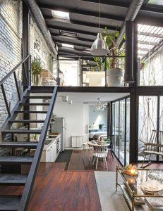 acier-decoration-maison