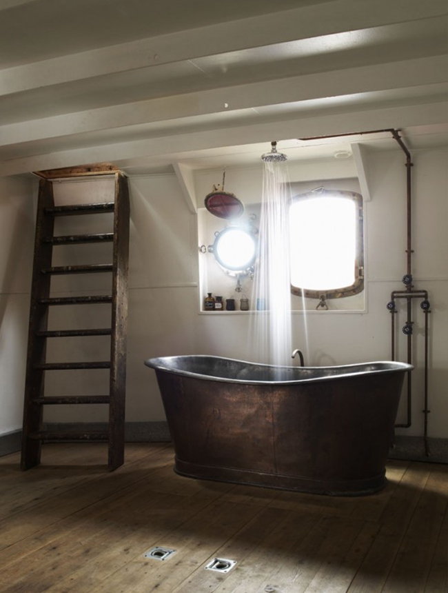 bain-industriel-cuivre-deco