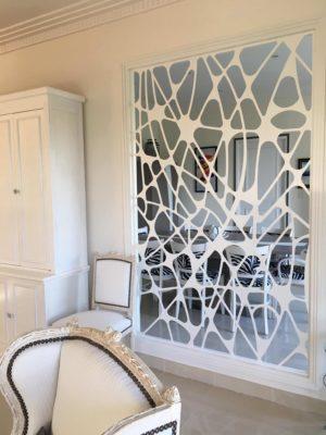 claustra-decoratif-metal-séparateur
