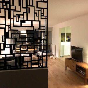 claustra-design-panneaux-décoration-metal