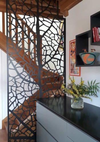 claustra-metal-decoration-panneaux
