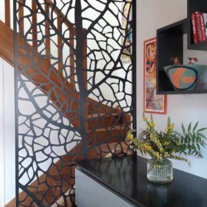 claustra-panneaux-décoration-metal