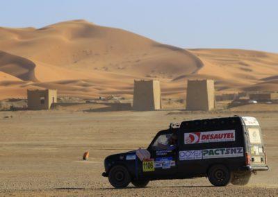 courses-4L-desert-maroc-etape
