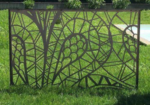 déco-extérieur-jardin-decoupe-laser