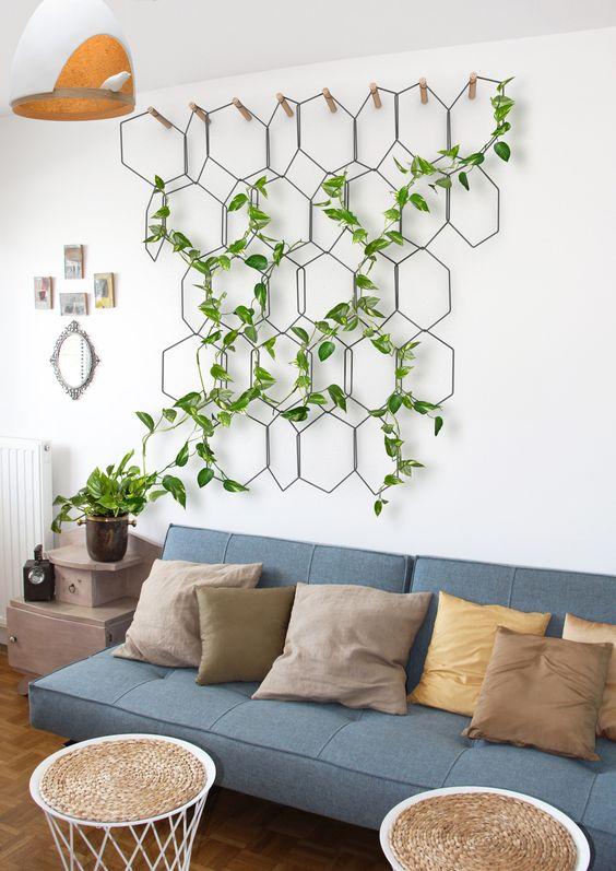 decoration-industrielle-traille-plantes