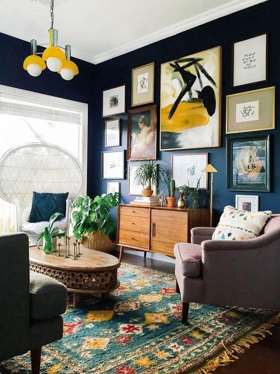 decoration-retro-salon