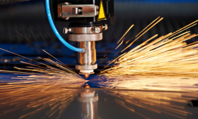 decoupe-laser-metal