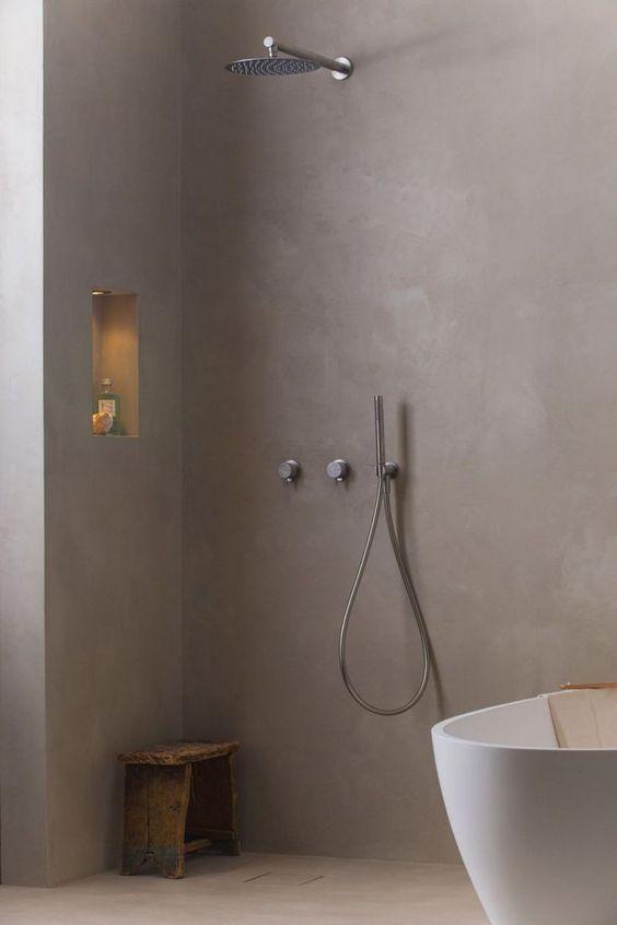 douche-beton-design-tendance