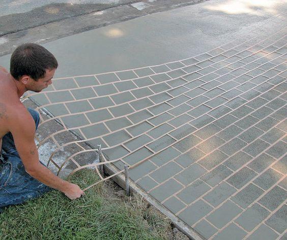 finition-brique-mur-beton-deco