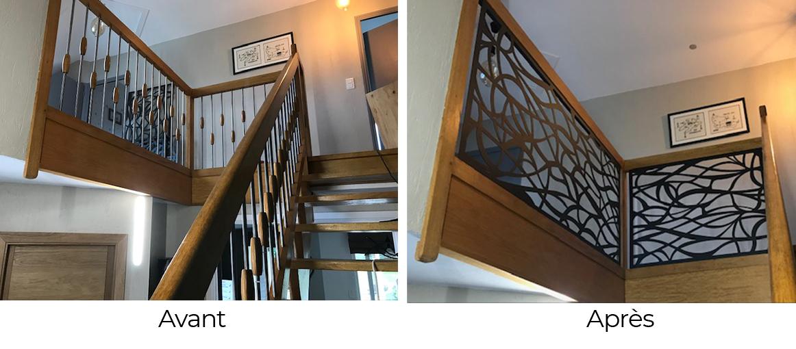 garde-corps-design-escalier