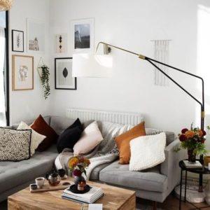 lampes-deco-idées