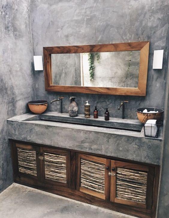lavabo-beton-salle-de-bain