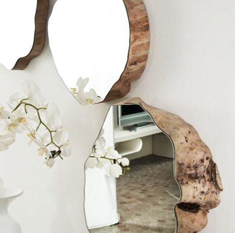 miroir-deco-bois