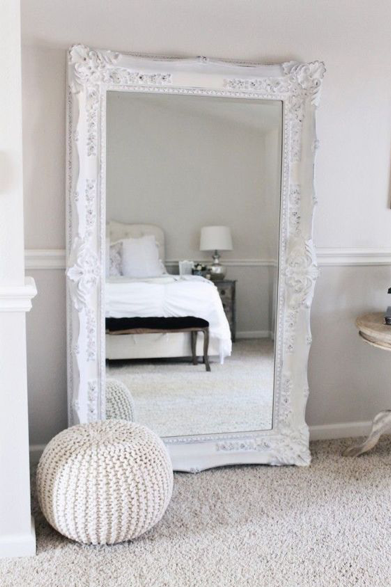 miroir-plein-pied-chambre