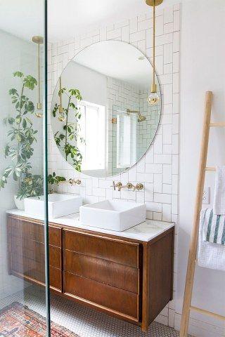 miroir-rond-salle-de-bain