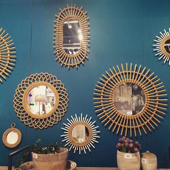 miroir-rotin-design