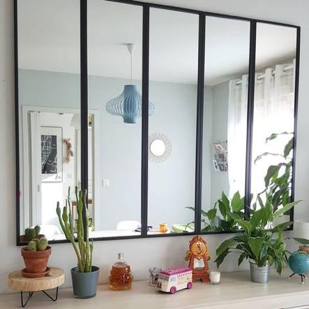 miroir-verrière-salon-design