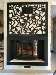 panneau-decoratif-acier-cheminee-225x300