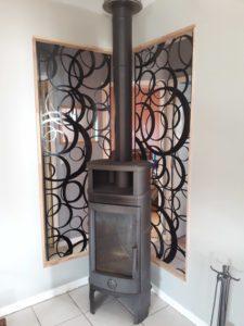 panneau-decoratif-cheminee