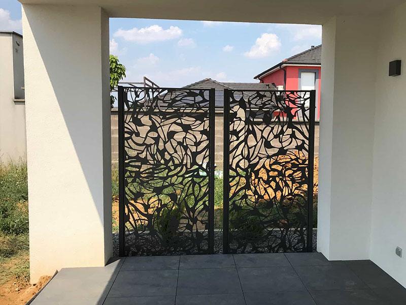 panneau-decoratif-terrasse-brise-vue