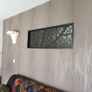 panneaux-decoration-fenetre