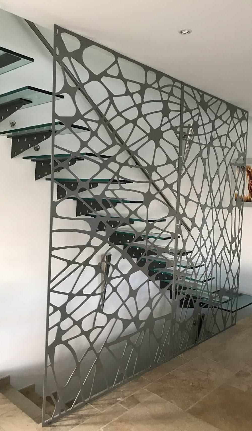 panneaux-designs-escalier