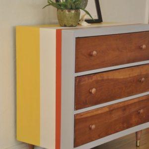 peinture-meuble-decoration-idées