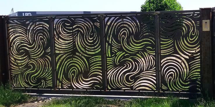 portail-metal-deco-decoupe-laserpng