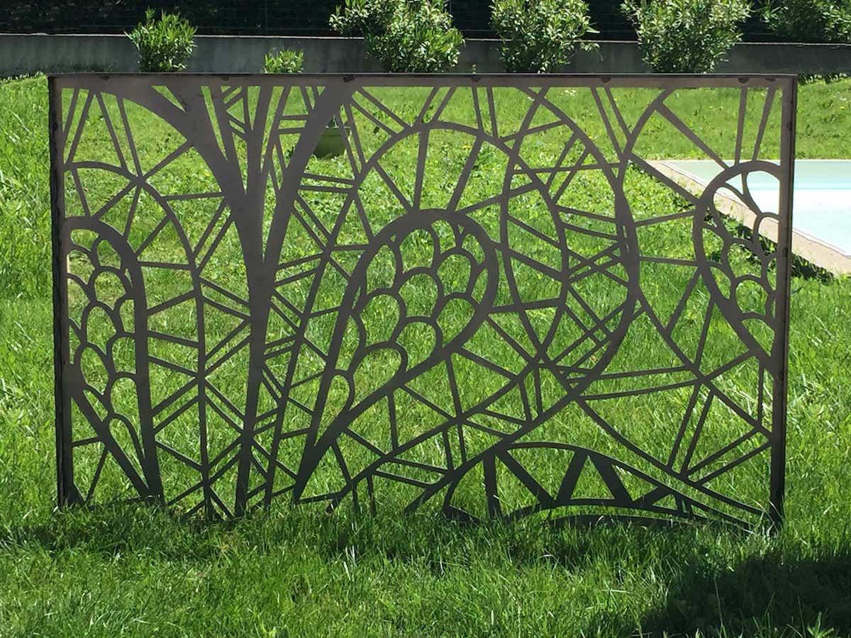 rambarde-design-metal-jardin