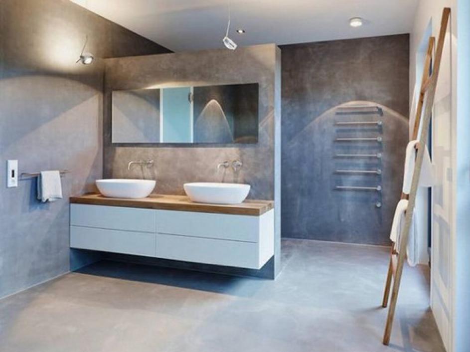 salle-de-bain-beton-design