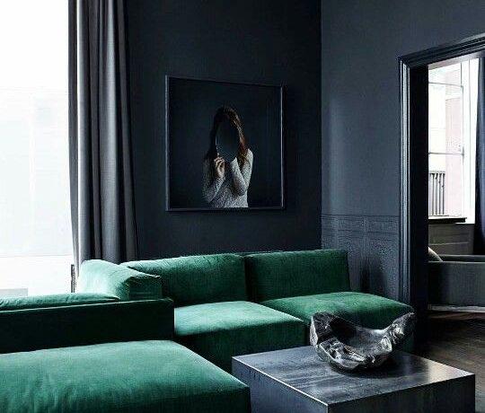 salon-velours-canapé-decoration