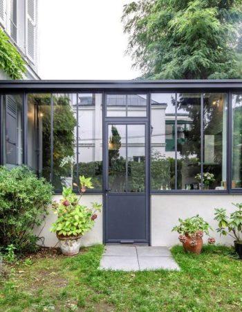 verrière-entrée-veranda-metal